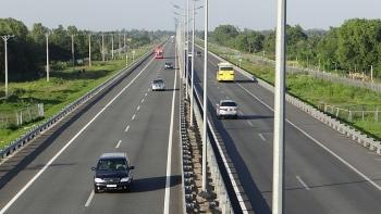 5 năm tới, Miền Nam sẽ có bao nhiêu tuyến đường cao tốc?