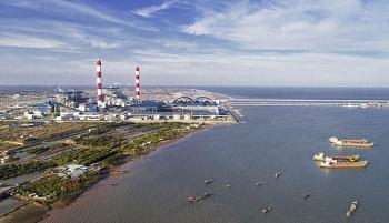 Hoàn thiện dự thảo Nghị định quy định về giao khu vực biển