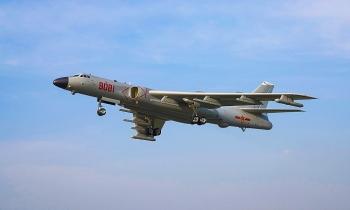 Nguy cơ Trung Quốc triển khai các khí tài để giám sát Biển Đông