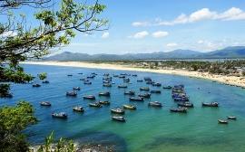 GDP năm 2020 tăng 2,91% đưa Việt Nam vào nhóm các nước tốc độ tăng trưởng hàng đầu thế giới