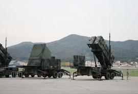 Mỹ ký hợp đồng vũ khí với Đài Loan: Trung Quốc dọa hủy diệt sau vài tiếng