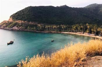 Phát triển bền vững kinh tế biển gắn với bảo đảm an ninh, quốc phòng trong tình hình mới