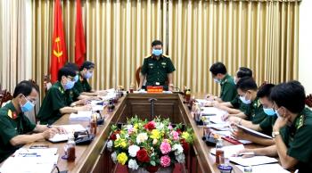 Lạng Sơn: Kiểm soát chặt biên giới, chống xuất nhập cảnh trái phép