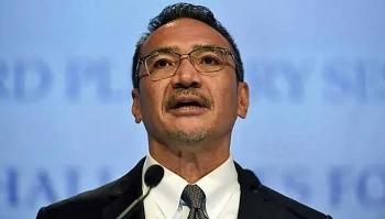 Ngoại trưởng Malaysia: ASEAN cần đoàn kết giải quyết tranh chấp chủ quyền Biển Đông