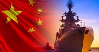 Trung Quốc cảnh báo Biển Đông không phải là nơi quân đội Mỹ có thể hành động tùy tiện