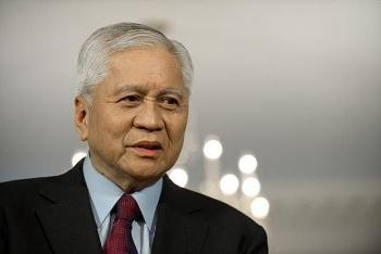 Trung Quốc tiếp tục bị kiện ra Tòa án Hình sự Quốc tế liên quan đến Biển Đông