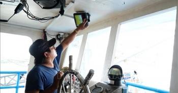Công nghệ giúp ngư dân Khánh Hòa thay đổi đời sống kinh tế và góp phần bảo vệ biển đảo