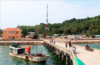 Nâng cao ý thức về biển đảo trong các tầng lớp nhân dân