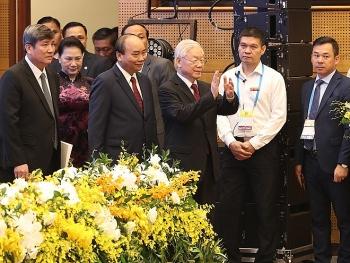 ASEAN giữ vững lập trường nhất quán ổn định Biển Đông