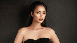 hoa hau quoc te indonesia 2019 bat ngo lot top 100 guong mat dep nhat 2020
