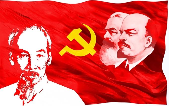 Đại hội Đại biểu toàn quốc lần thứ XIII Đảng Cộng sản Việt Nam