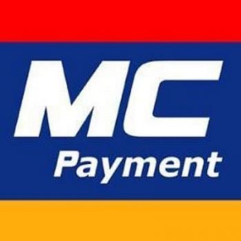MC Payment sẽ là công ty cung cấp dịch vụ thanh toán số đầu tiên niêm yết tại sàn chứng khoán Singapore