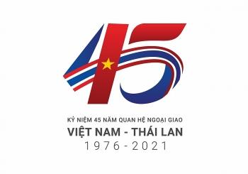 Phát động cuộc thi viết nhân kỉ niệm 45 năm ngày thiết lập quan hệ ngoại giao Việt Nam – Thái Lan