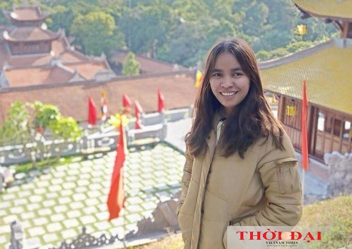 Bầu cử ở Việt Nam trong cảm nhận của bạn bè quốc tế: Ngày hội chính trị đặc sắc