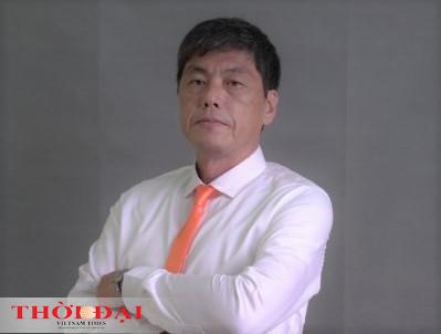 Bầu cử ở Việt Nam trong cảm nhận của bạn bè quốc tế: Quyền dự hội