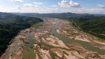 Đối ngoại nhân dân sẽ là một cơ chế quan trọng trong hợp tác phát triển tiểu vùng sông Mê Công