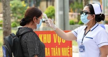 Thủ tướng Nguyễn Xuân Phúc: Biện pháp nào cần tiếp tục để chống dịch thành công?