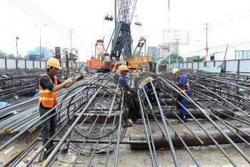 JICA: Thúc đẩy đầu tư công là chất xúc tác giúp Việt Nam phục hồi và phát triển kinh tế