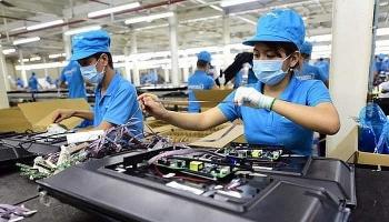 Phó Thủ tướng Trương Hoà Bình: 'Kinh tế tư nhân là động lực quan trọng phát triển kinh tế đất nước'
