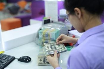 Kiều hối năm 2020 ước đạt gần 15,7 tỉ USD