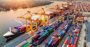 Xuất siêu Việt Nam đạt kỷ lục, 31 mặt hàng đạt kim ngạch xuất khẩu trên 1 tỷ USD