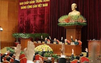 Đại hội XIII của Đảng sẽ diễn ra từ 25/1 - 2/2/2021 tại Hà Nội