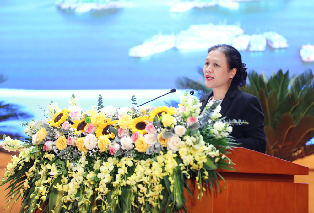 Đối ngoại nhân dân hỗ trợ bạn bè quốc tế phòng, chống dịch COVID-19, quảng bá hình ảnh Việt Nam