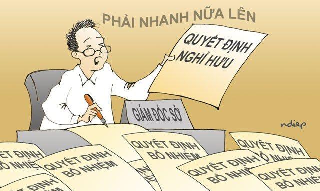 chua benh cuoi nhiem ky hoi chung tuoi 59 the nao