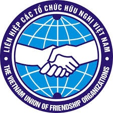 Thông tin về Liên hiệp các tổ chức Hữu nghị Việt Nam - VUFO