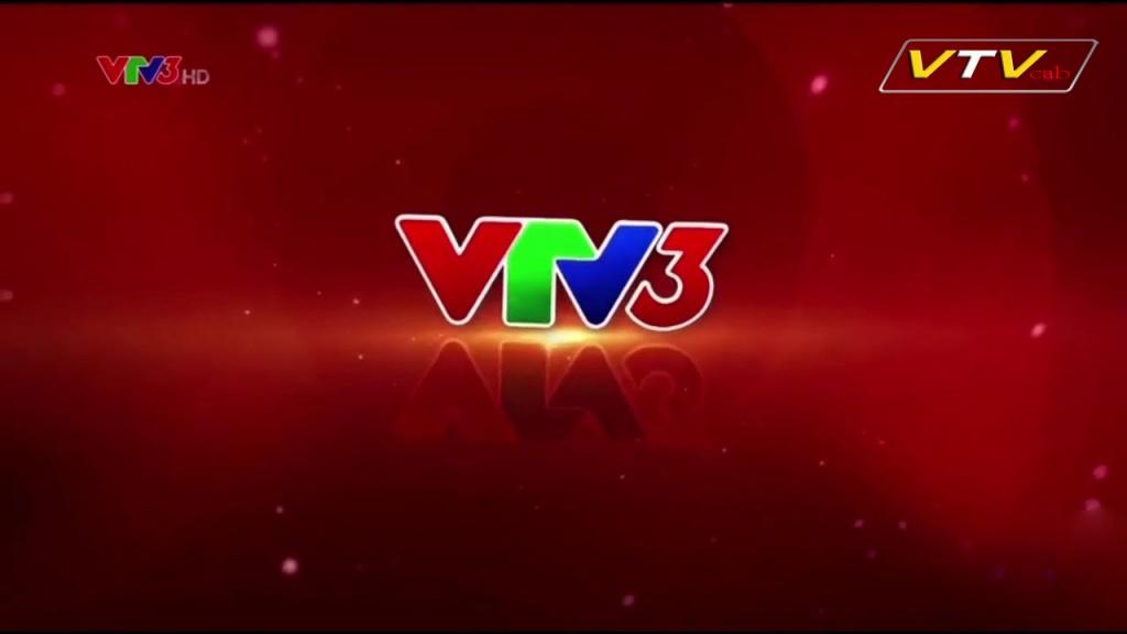 Lịch phát sóng phim hay trên VTV3