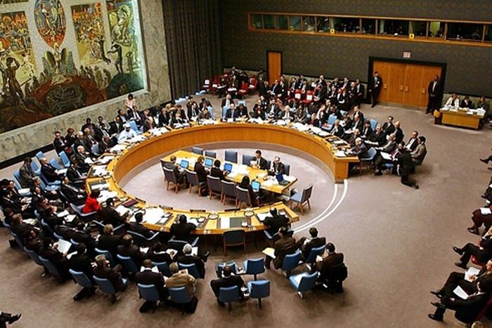Việt Nam làm thành viên Hội đồng Bảo an Liên Hiệp Quốc