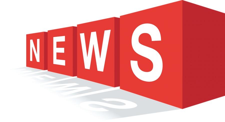 Tin tức 24h, tin nóng hôm nay, tin thời sự, tin pháp luật, tin an ninh, tin kinh tế tài chính