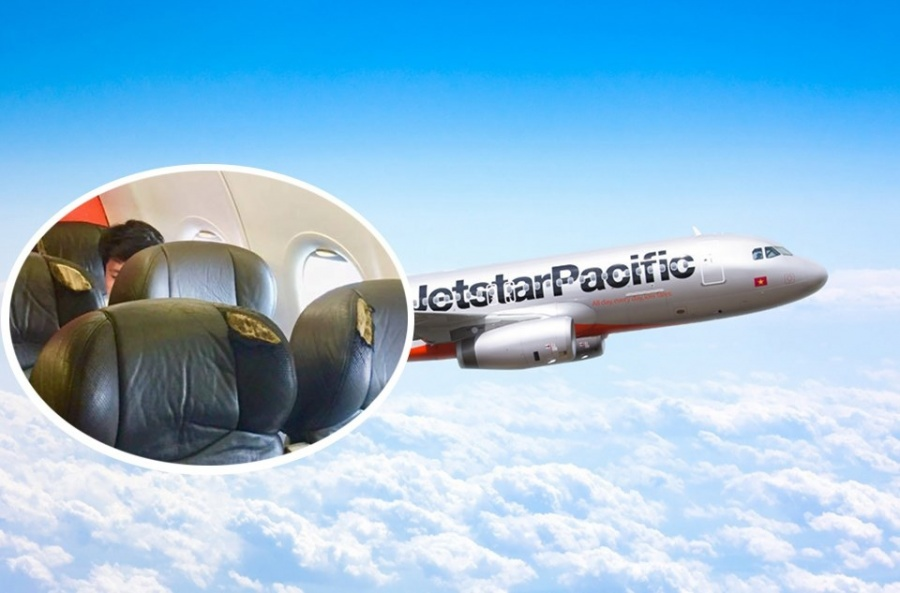 jetstar pacific lai khung 122 ty dong dung ghe rach de tiet kiem chi phi