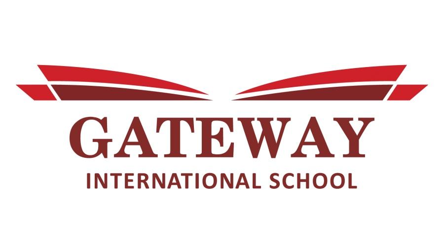 Tin mới vụ bé lớp 1 tử vong trên xe đưa đón trường Gateway