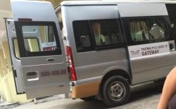 xe bus dua don hoc sinh my an toan nhu the nao