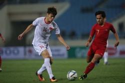 lich thi dau chinh thuc doi tuyen viet nam tai vong loai world cup 2022