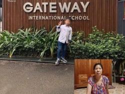 vu gateway bat tam giam 3 thang ba nguyen bich quy