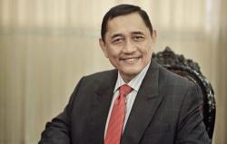 nghi si philippines canh bao trung quoc trien khai quan nhan qua song bac