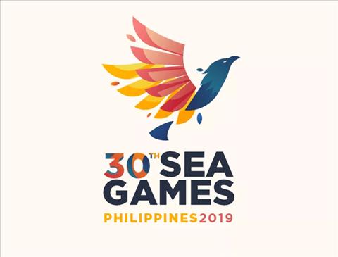 Xem trực tiếp SEA Games 30 trên kênh nào, ở đâu?