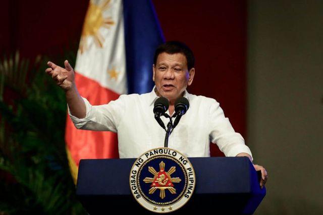 chu tich thuong vien philippines manila lam chu nha sea games tot hon nhieu nuoc
