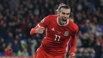 Nhận định, soi kèo Xứ Wales vs Thụy Sĩ – Bảng A EURO 2021: Chờ Gareth Bale tỏa sáng