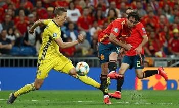 Nhận định, soi kèo Tây Ban Nha vs Thụy Điển – Bảng E EURO 2021: Cơ hội để La Roja chứng minh bản lĩnh