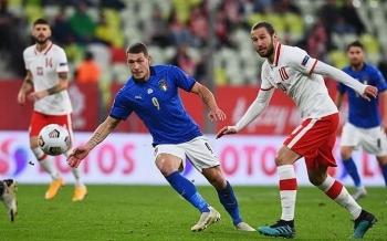 Nhận định, soi kèo Italia vs Thụy Sĩ – Bảng A EURO 2021: Azzurri tiếp tục thăng hoa?