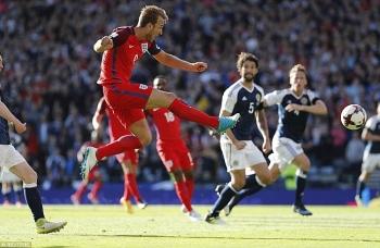 Nhận định, soi kèo Anh vs Scotland – Bảng D EURO 2021: Màn so tài của các ngôi sao Premier League