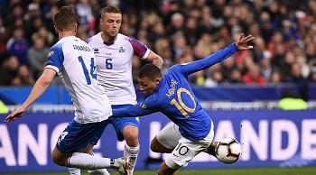 Nhận định, soi kèo Hungary vs Pháp – Bảng F EURO 2021: Khó cản Les Bleus