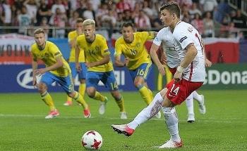Nhận định, soi kèo Thụy Điển vs Ba Lan – Bảng E EURO 2021: Cục diện khó lường