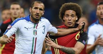 Nhận định, soi kèo Bỉ vs Italia – Vòng tứ kết EURO 2021: Lộ diện bóng dáng nhà vô địch