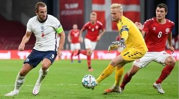 Nhận định, soi kèo Anh vs Đan Mạch – Vòng bán kết EURO 2021: Tam Sư không được phép chủ quan