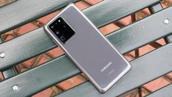 Samsung loại bỏ cảm biến ToF 3D trên Galaxy S30