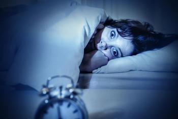 Đột tử trong khi ngủ: Nguyên nhân và cách phòng tránh